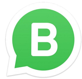 BfbA WhatsApp Business