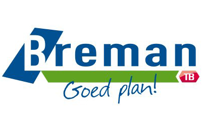 Breman Havelland Installationstechnik GmbH