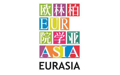EIIE EURASIA INSTITUTE for International Education GmbH